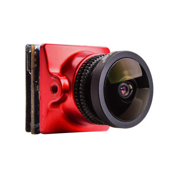 """RunCam Micro Eagle 1/1.8"""" CMOS 800TVL Global WDR 16:9/4:3 Switchable FPV Camera for RC Drone"""