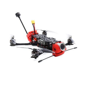 GEPRC  FPV Racing Drone  Coupons