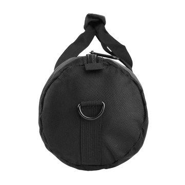 70cm Padded Strap Camera Tripod Carry Waterproof Bag Case