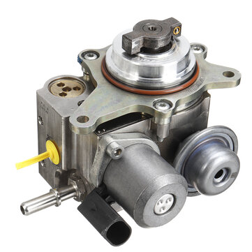 High Pressure Fuel Pump 9819938480 For Peugeot 207 308 508 3008 5008 For Citroen C4 DS4 1920LL For Mini for sale in Litecoin with Fast and Free Shipping on Gipsybee.com