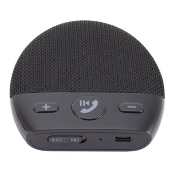 How can I buy SP11 bluetooth 5 1 BT Adapter bluetooth Car Speaker Handsfree Speakerphone 500h Battery Life with Bitcoin