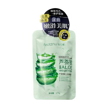 How can I buy Natural Aloe Soothing Gel Aloe Vera Gel with Bitcoin