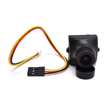 Eachine Wizard X220 Spare Part 2.8mm 700TVL 1/3 CMOS FPV Camera PAL