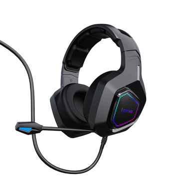 How can I buy Lenovo G50 Wired Headset 7 1 Stereo Blue Light Over Ear Gaming Headphone with Mic Noise Canceling USB For for Laptop Computer with Bitcoin
