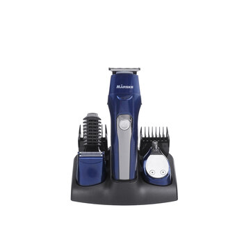 How can I buy 5 IN 1 Electric Hair Clipper Rechargeable Nose Trimmer Beard Shaver Grooming Kit with Bitcoin