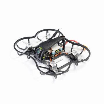 Diatone 2019 GT R239 R90 2 Inch 3S FPV Racing RC Drone PNP w/ F4 OSD 25A RunCam Micro Swift TX200U