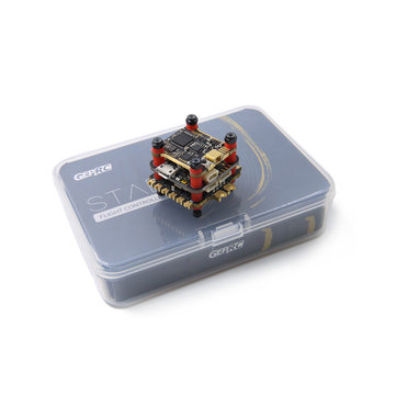 Up To 50% Off For FPV Drone & Parts
