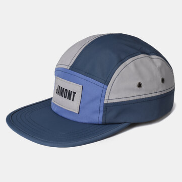 Quick Dry Baseball Cap Outdoor Sport Sun Hats Breathable Hats for sale in Bitcoin, Litecoin, Ethereum, Bitcoin Cash with the best price and Free Shipping on Gipsybee.com