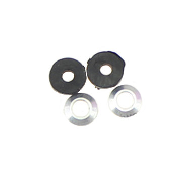 XK K130 RC Helicopter Parts Horizontal Axis Washer Set