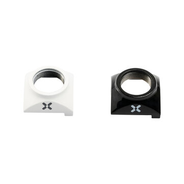 Foxeer Micro Toothless M12 Lens 19x19 FPV Camera Spare Case