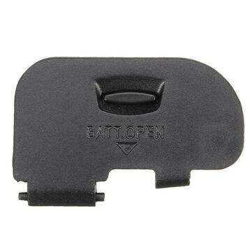 NEW Battery Cover Door For Nikon D750 Digital Camera Repair Part