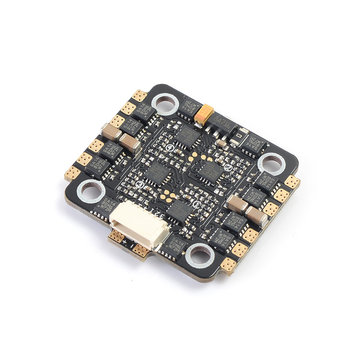 Diatone F15HV 15A ESC 2-4S 4 In 1 BB2 BLHeli_S Supports Dshot600 for RC Drone FPV Racing Multi Rotor