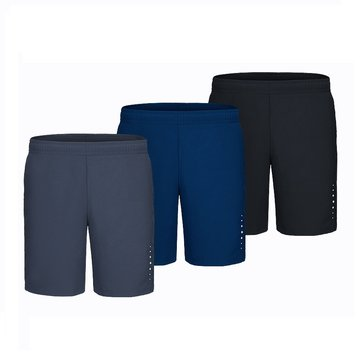 7th Men Sports Quick Drying Ultra-Thin Breathable Smooth Fitness Shorts