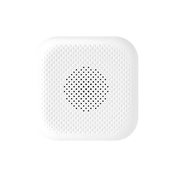 Two Way Audio Video Doorbell Intercom Ding Dong Receiver from Xiaomi Youpin