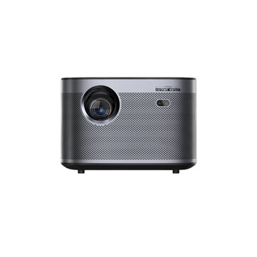 Xiaomi Ecosystem XGIMI H3 DLP Projector 1900 ANSI 1920*1080P 3D 4K HD Projector Mini Home Theater Automatic keystone correction