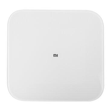 Xiaomi Mi Smart Scale 2 BT5.0 Body Balance Test BMI Body Composition Intelligent Analysis Scale APP