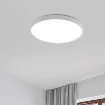 Yeelight YLXD39YL 50W LED Ceiling Light 450 APP Control Dimmable AC220V Ecosystem Product
