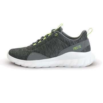 Xiaomi FREETIE Sneakers Ultralight Winter Thicken Running Shoes