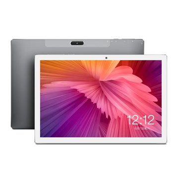 """Teclast M30 MT6797X X27 Deca Core 4G RAM 128G ROM Android 8.0 OS 10.1"""" Tablet PC"""