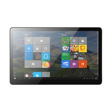 PIPO X15 Intel Core i3-5005U 8GB RAM 180GB SSD 11.6 Inch Windows 10 TV BOX Tablet