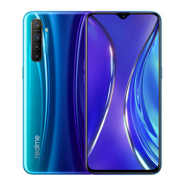 Realme X2 EU Version 8GB 128GB