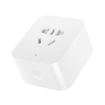 How can I buy XIAOMI MIJIA Smart Socket Bluetooth Gateway Edition Dual port USB Remote and Voice Control Smart Linkage Work with MIJIA APP with Bitcoin