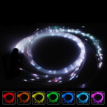 How can I buy Battery Powered LED Sparkle Whip Strip Light 360degres Swivel RGB Multi Mode Flashlight Show Dance Music Festival with Bitcoin