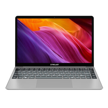 Teclast F7 Plus Laptop 14.0 inch N4100 8GB RAM 256GB ROM