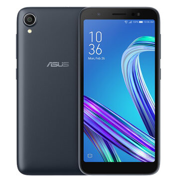 ASUS ZenFone Live L1 Global Version 1GB 16GB Deals
