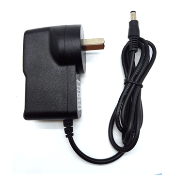 Buy Power Adapter for GSM Door Gate Opener Wireless Remote Switch RTU5024 RTU5025 with Litecoins with Free Shipping on Gipsybee.com
