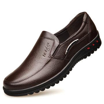 non slip mens dress shoes