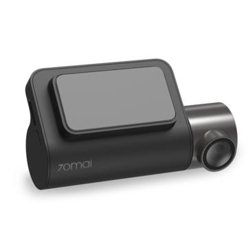 3 690 руб.%70mai Mini Midrive D05 Dash Cam 1600P OS05A10 Sensor 140 Degree English Version Car DVR Camera Support Parking Monitor from xiaomi youpinCar DVRsfromAutomobiles & Motorcycleson banggood.com