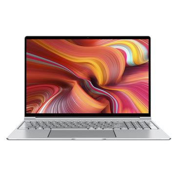 Teclast F15 Laptop