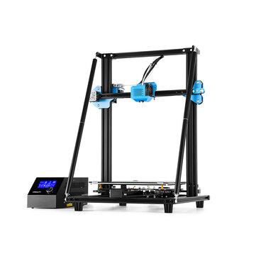 e0b0a08f-6a1d-41d2-b5e3-11ed2f6d09e5 Offerta Stampante 3D Creality 3D: Migliori 17 Stampanti 3D 2021