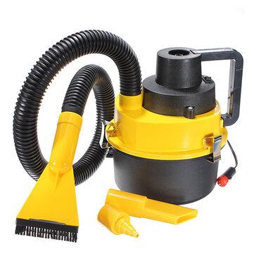 Auto Wet /& Dry Handheld Vacuum Cleaner bulk buys