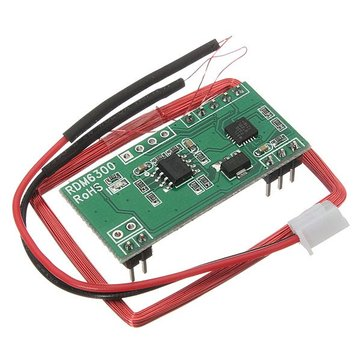 How can I buy The RFID card read module  Frequency is 125KHz  Interface  TTL RS232  Voltage  DC 5V  5    Current   50mA  Max Humidity  0    95 with Bitcoin