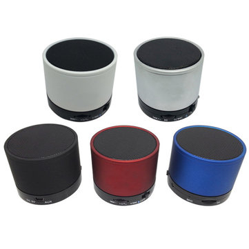 S10 bluetooth Wireless Speaker For Mobile Phone