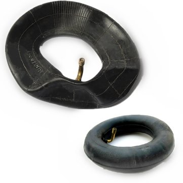 Razor Electric Scooter Part e100 e125 e200 200x50 Inner Tube