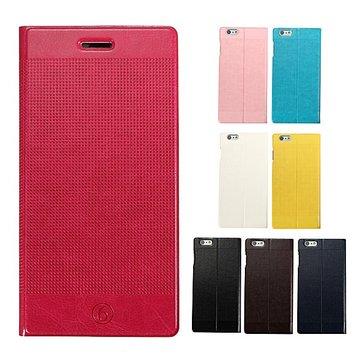 Ví tản nhiệt Ví thẻ Khe cắm Khung lật cho iPhone 6 Plus & 6s Plus
