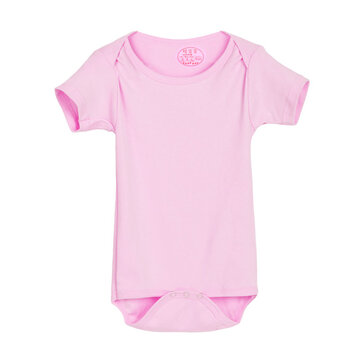 How can I buy 100% organic cotton Plain blank short sleeve short leg baby clothes rompers,US $ 1.65 - 2.95 / Piece, Rompers, Infants & Toddlers, OEM Service.Source from with Bitcoin