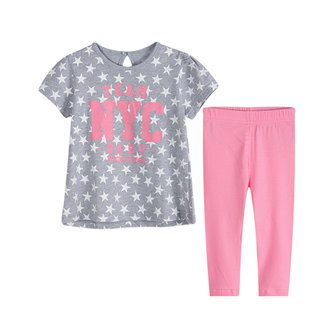 How can I buy Pure cotton  soft and comfortable with lots of different styles available all for only $7 99 in June and July   Now is the best time to dress up your special little baby      with Bitcoin
