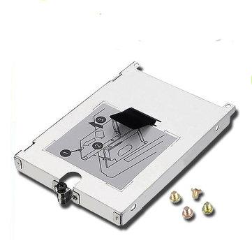 SATA Hard Drive Caddy HP Compaq 6910 8510 8510p